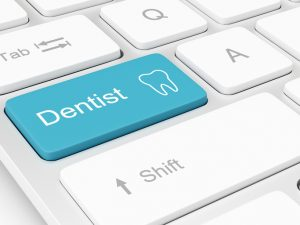 """You wonder, """"Who is the right dentist near me in Fayetteville, NC?"""" Follow these tips to pick the one perfect for you. It could be Angela C. Ruff DDS."""