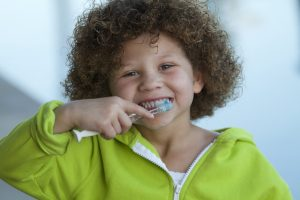 Make brushing fun with ideas from the family dentist in Fayetteville, NC.