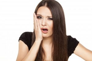 tooth pain, tooth sensitivity, dental pain